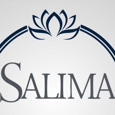 Avatar for Salima imperium