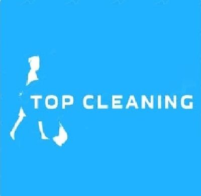Avatar for Top cleaning