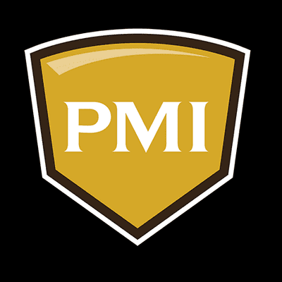 Avatar for PMI Louisville