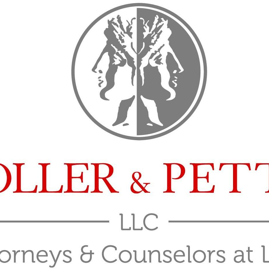 Boller & Petty, LLC Attorneys and Counselors at...