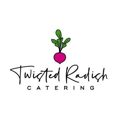 Avatar for Twisted Radish Catering