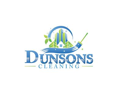 Avatar for Dunson's Cleaning