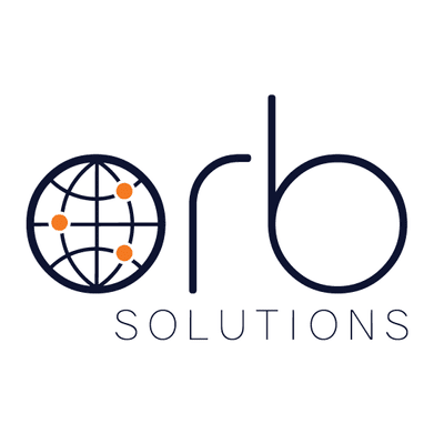 Avatar for ORB Solutions
