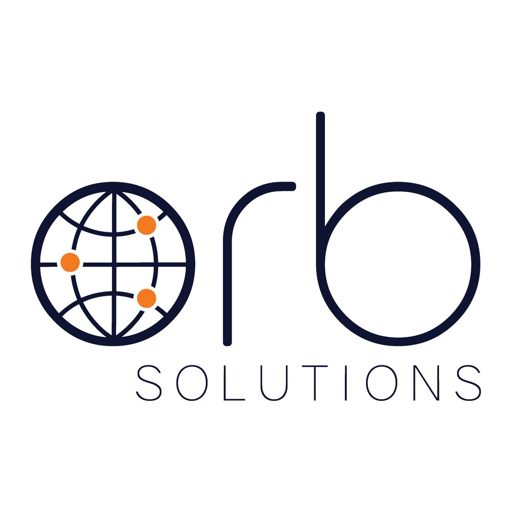 ORB Solutions