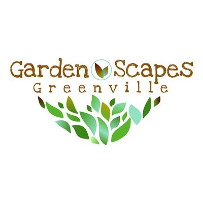 Avatar for GardenScapes Greenville