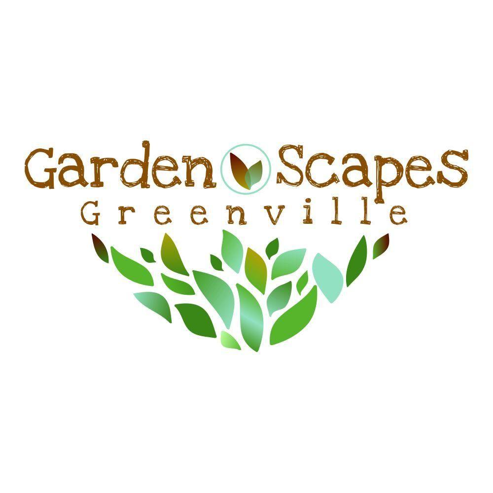 GardenScapes Greenville