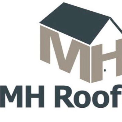 Avatar for MH Roofing and Repair