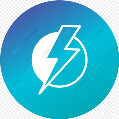 Avatar for Electrical Utility