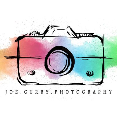 Avatar for Joe Curry Photography