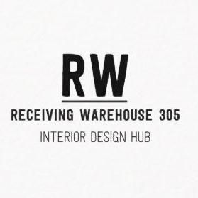 Avatar for Receiving Warehouse 305