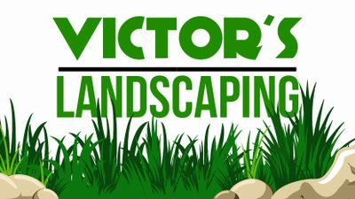 Avatar for Victor's Landscaping