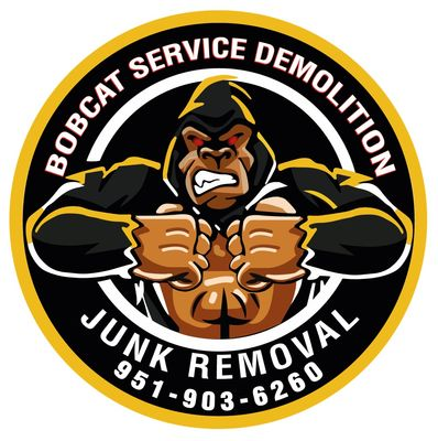 Avatar for Cheap! Junk/Trash/ Removal  SAME DAY SERVICE !!