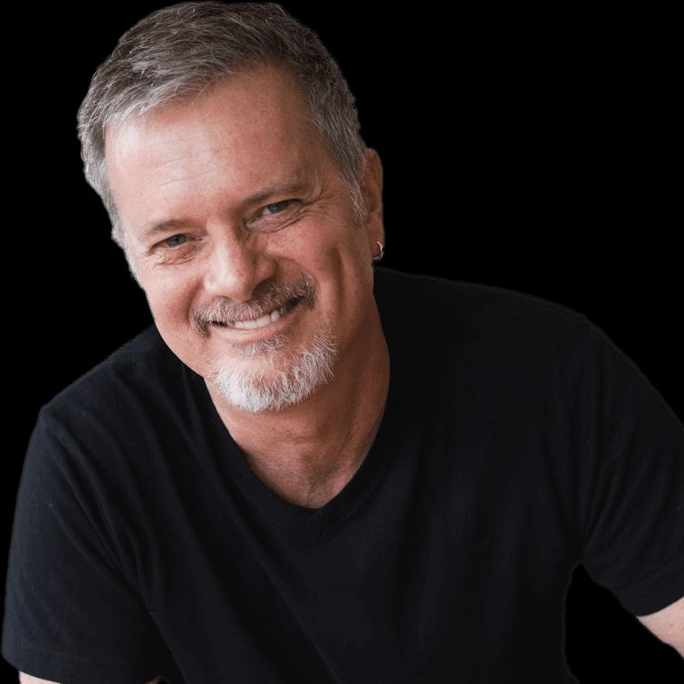 Mark Staley Yoga