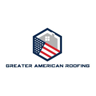 Avatar for Greater American Roofing