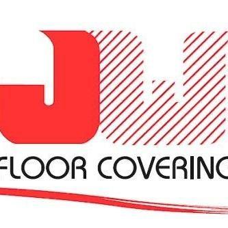 JW Floor Covering Inc.