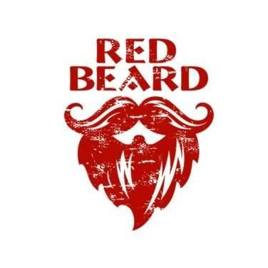 Avatar for Red Beard Exterior Cleaning