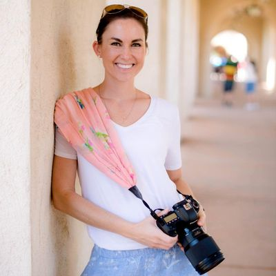 Avatar for Leann Messina Photography