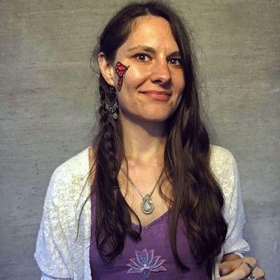 Avatar for Annette Arceneaux