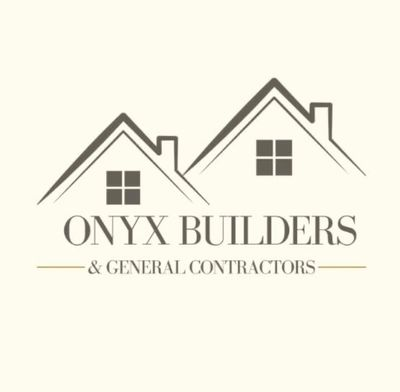 Avatar for ONYX BUILDERS AND GENERAL CONTRACTORS.