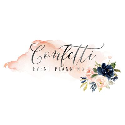 Avatar for Confetti Event Planning