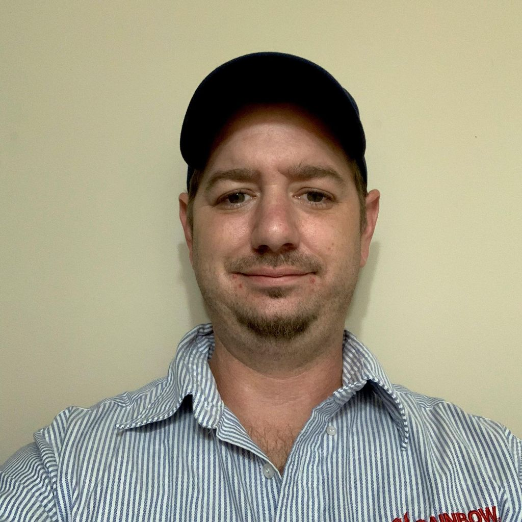 Xtreme Pro Services, LLC