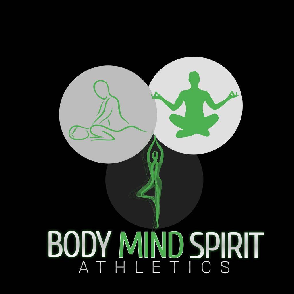 Body Mind Spirit Athletics LLC