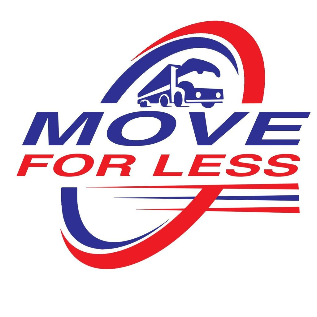 Move For Less LLC.