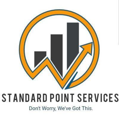 Avatar for Standard Point Services