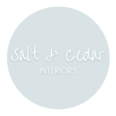 Avatar for Salt & Cedar Interiors