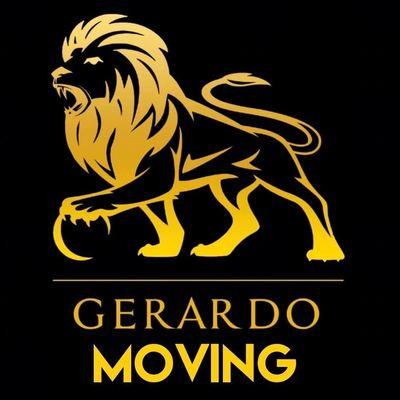 Avatar for Gerardo Moving & Production