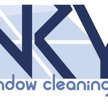 NKY Window Cleaning