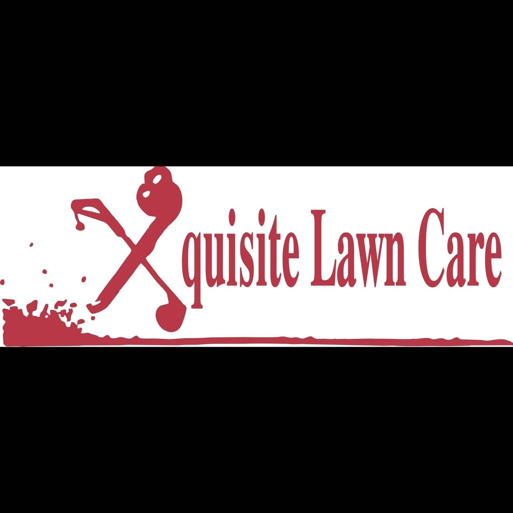Xquisite Lawn Care