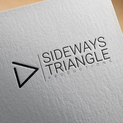 Avatar for Sideways Triangle Productions