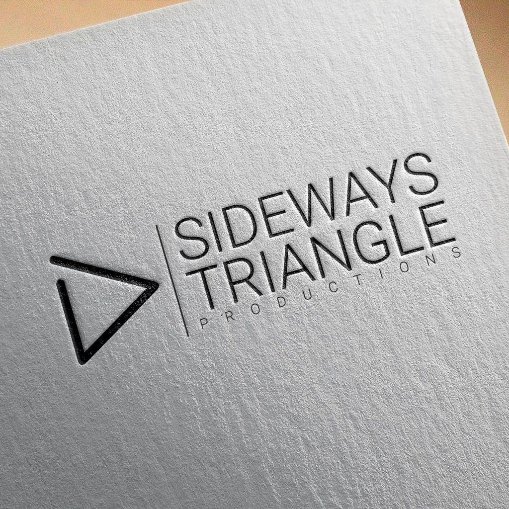 Sideways Triangle Productions