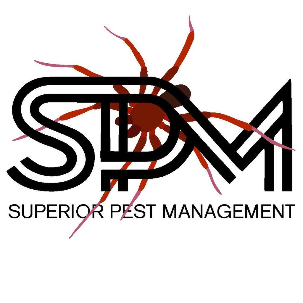 Superior Pest Management