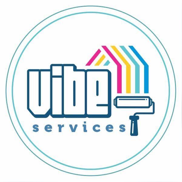 Vibe Services Enterprises