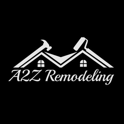 Avatar for A2Z Remodeling