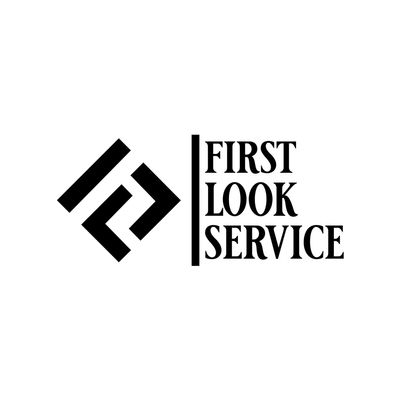 Avatar for First Look Service LLC