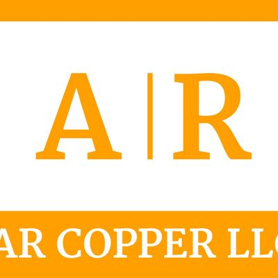 Avatar for AR Copper LLC