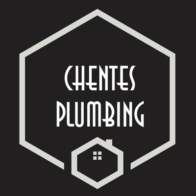 Avatar for chentes plumbing