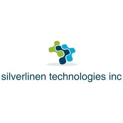 Avatar for Silverlinen Technologies Inc