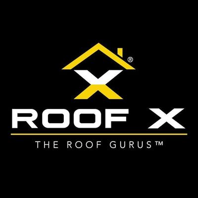 Avatar for Roof X Inc