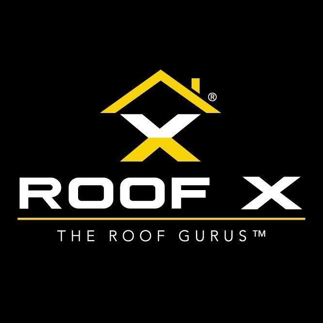Roof X Inc