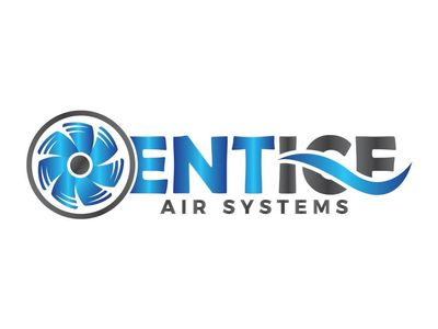 Avatar for Entice Air Systems