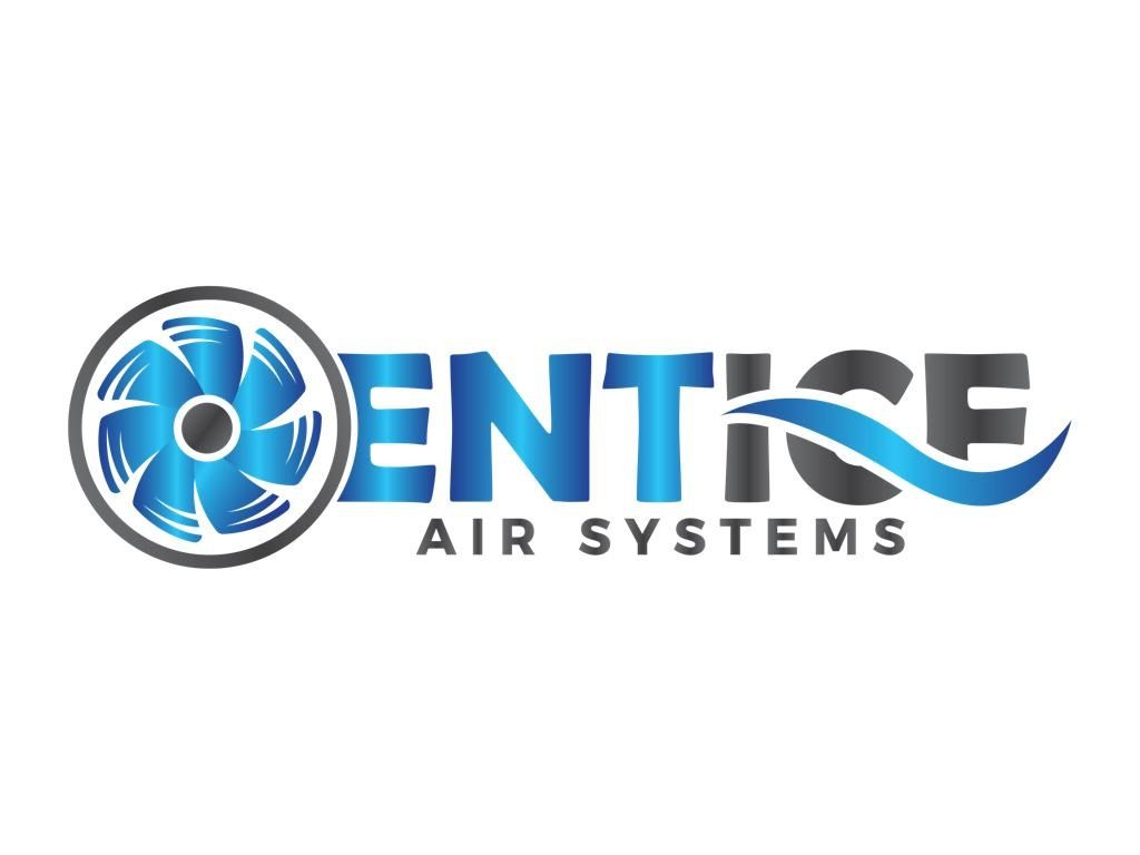 Entice Air Systems