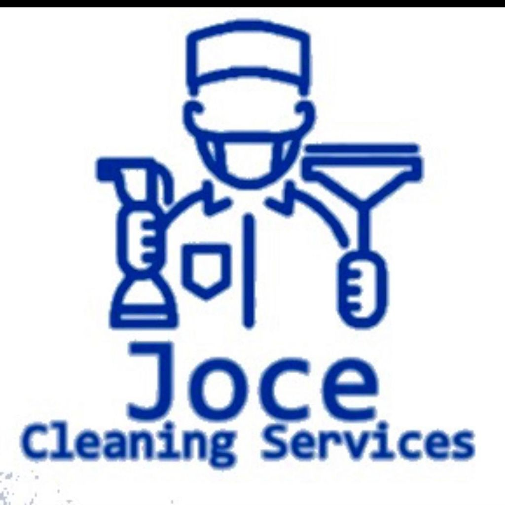 Joce Cleaning Service