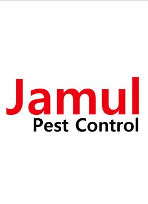 Avatar for Jamul Pest Control