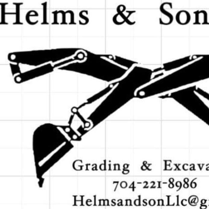 Helms And Son LLC