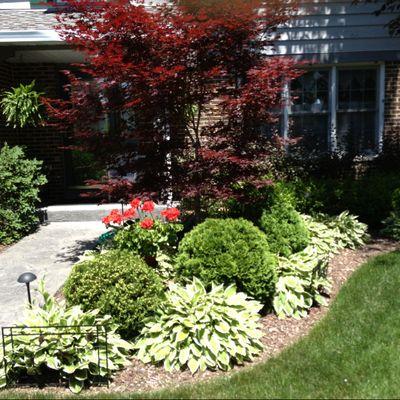 Avatar for 4bes comprehensive landscaping