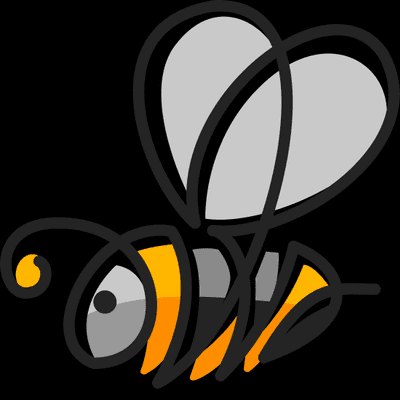 Avatar for Buzz PR and Marketing Group